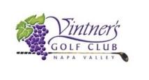 Vintners_Golf_Club-logo