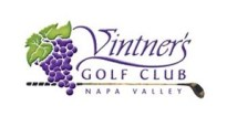 Vintners_Golf_Club-logo