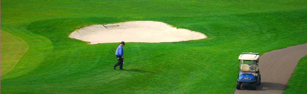 Post A Score | Fore Women Golf Association