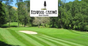 Redwood-Canyon-Social