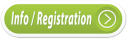 FWGA Registration Button