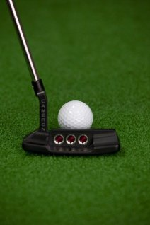 golf-2571847_640