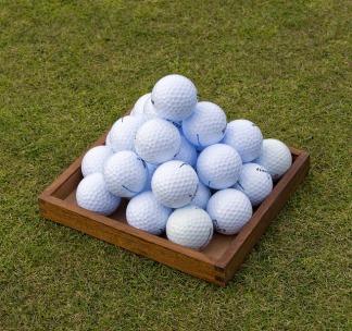 golf-881378_640